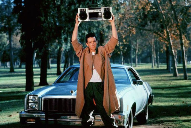sayanything_hed