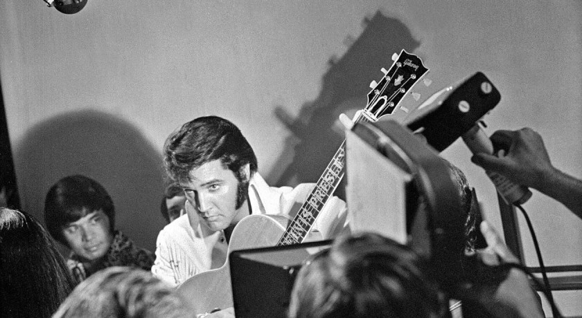 Elvis-That-s-the-Way-It-Is-1800-nr-4