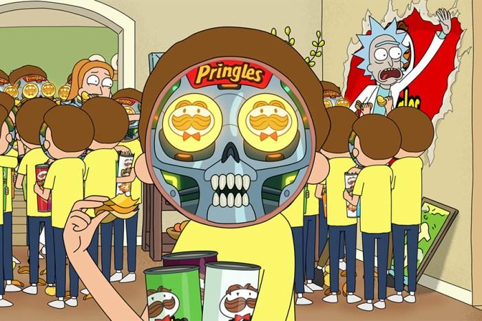 Pringles-30s-Still-2-copy