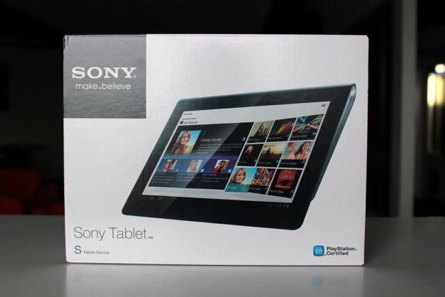 Sony_S-0.jpg