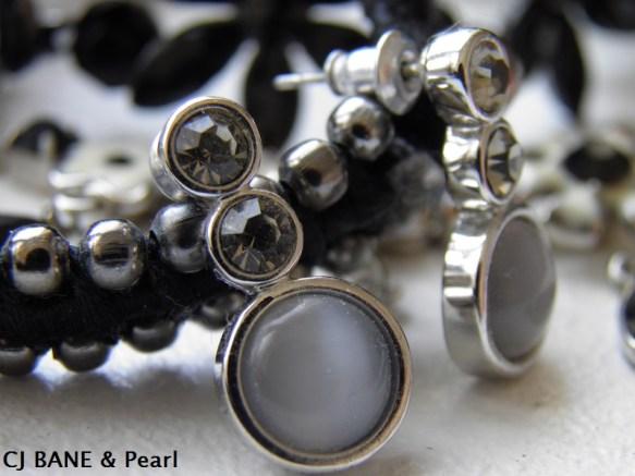 B_Earrings