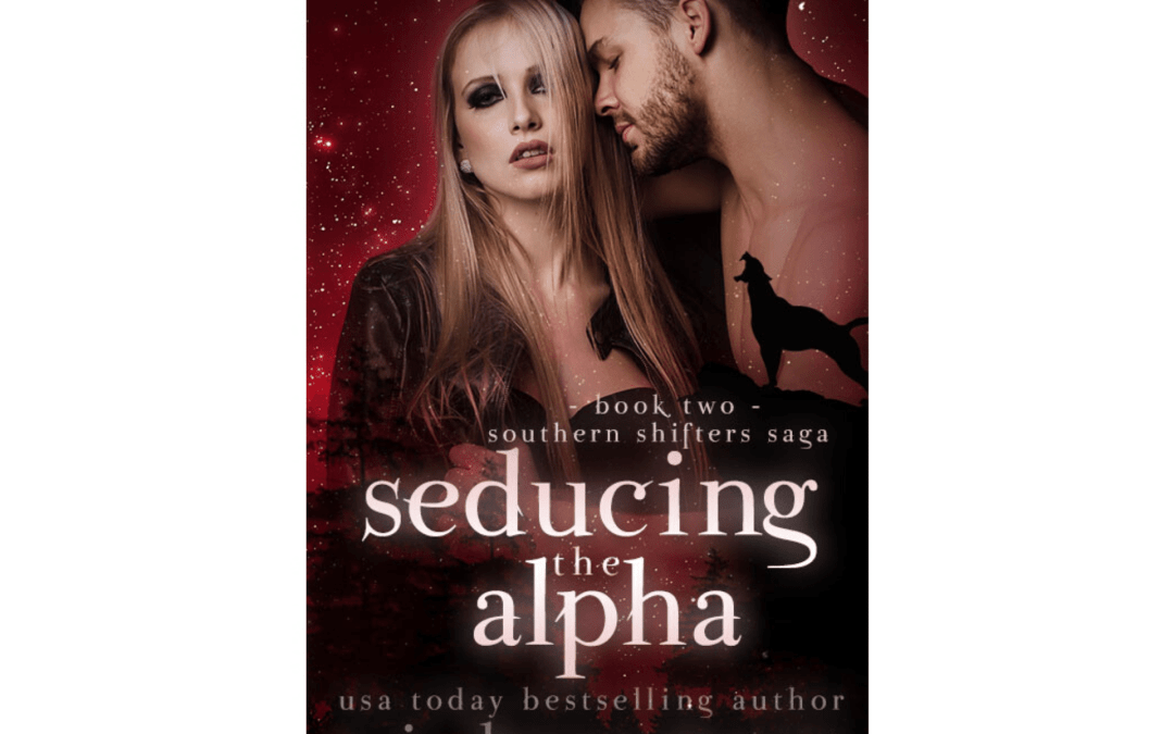 Seducing the Alpha