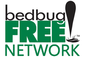 bed bug-free certified