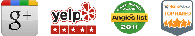 "alt=""2011 Review badges for yelp, google, home advisor, and Angie's list for CJB Pest & Mosquito Control"""