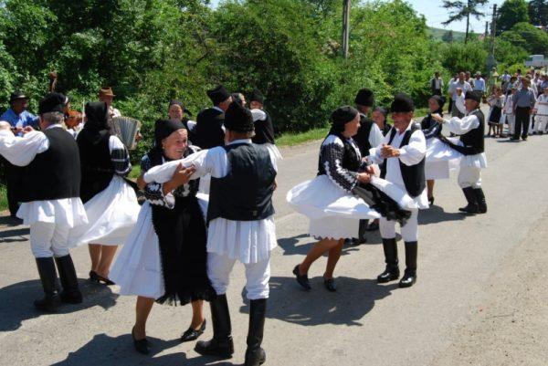 Jmasilivas2008 053