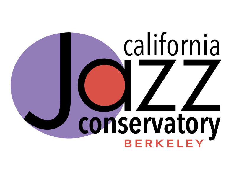 Home Page – California Jazz Conservatory