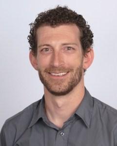 Christopher J. Koniarczyk, MA, LPC, LAC
