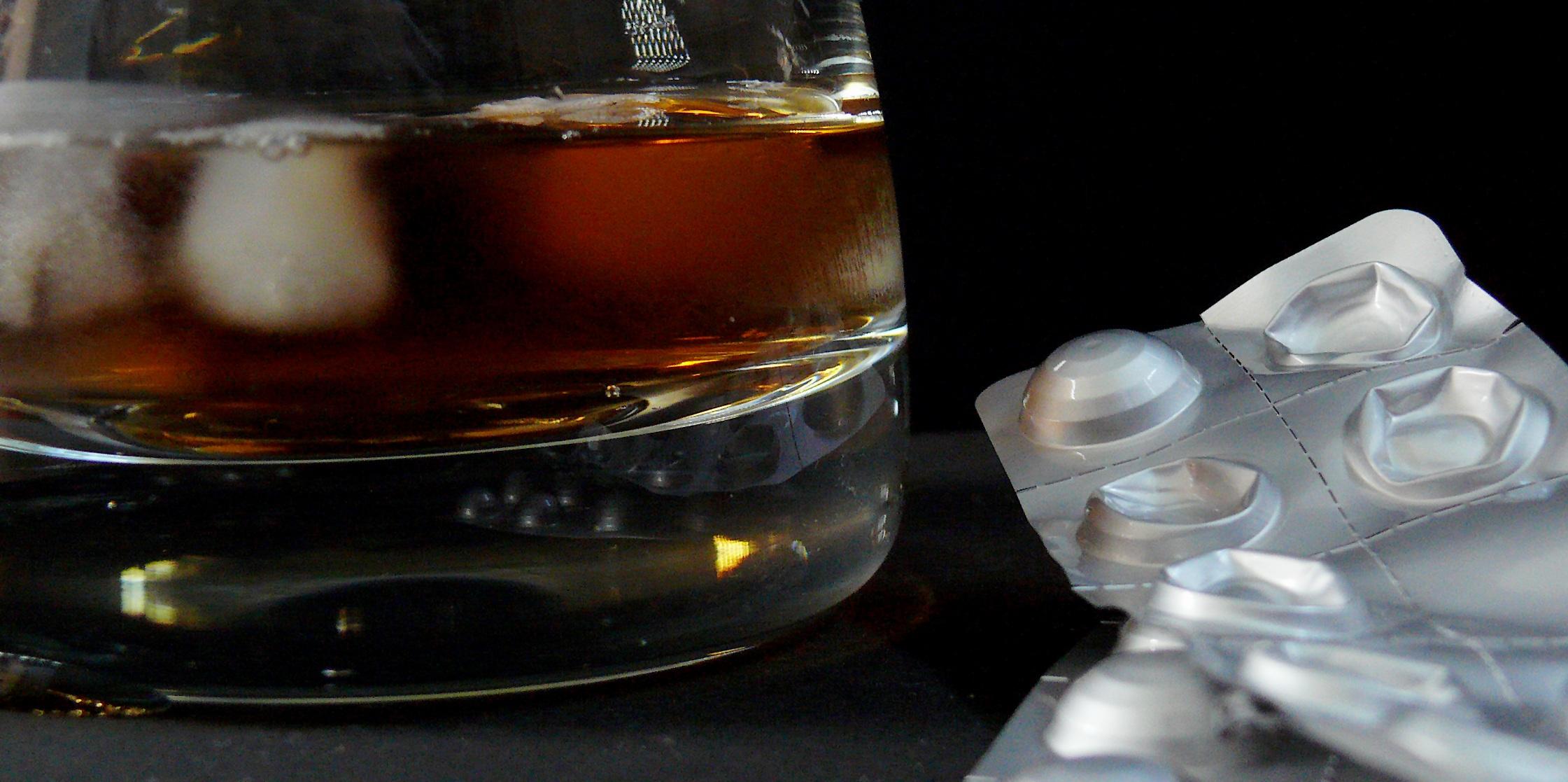 Addiction Substance Abuse