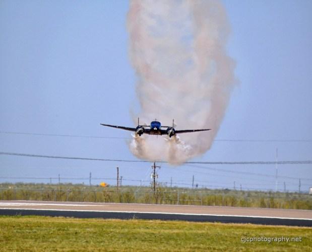 aircraft_by_cjc_web0020