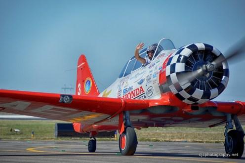aircraft_by_cjc_web0022