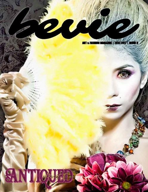 06.2017.1 Bevie Magazine Contrib_Page_01