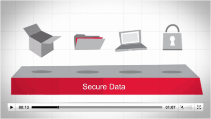 CommVault-data-with-care-animation-image3