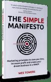 simple-manifesto-book