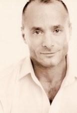 CJ Dellatore - Founder