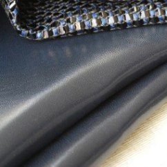 Leather Sofa Repair New York City Fabric Recliner Next 'luxe Leather' / High Style Hides For Upholstery Use | Cj ...