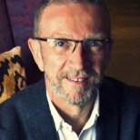Carl Lana - Design Editor