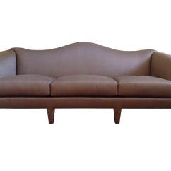 Sofa Upholstery Kent 4 Pc Sectional Design An Evolution Of Style Continued Angelo Donghia