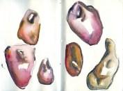 hagstones