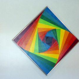 Prism Waves