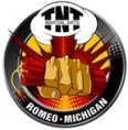TNT Bjj Caique Affiliated school