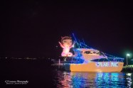 Float the Boat - Photo 10