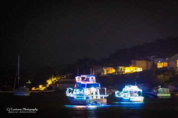 Float the Boat - Photo 4