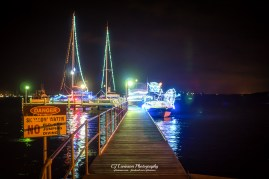 Float the Boat - Photo 7
