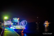 Float the Boat - Photo 8
