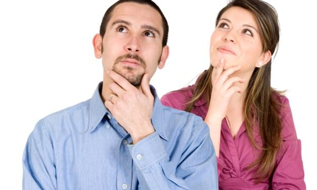 ¿Si el arrendador vende el inmueble, se termina nuestro contrato de arrendamiento?