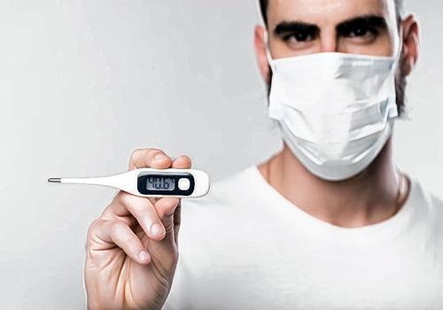Medidas laborales que pueden implementar empleadores por contingencia del coronavirus (COVID-19)