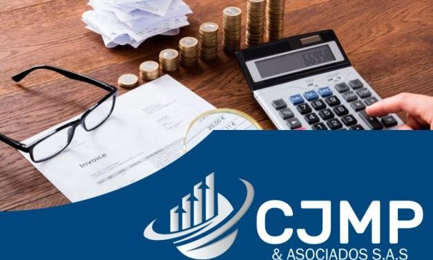 Beneficios en materia tributaria a raíz de la crisis económica generada por el COVID-19