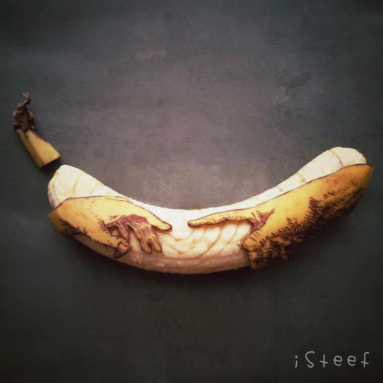 Stephan-Brusche-banana-art-2