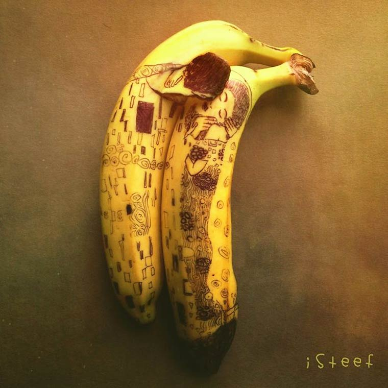 Stephan-Brusche-banana-art-3