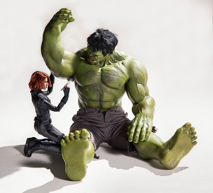 superheroes-action-figure-toys-photography-hrjoe-6