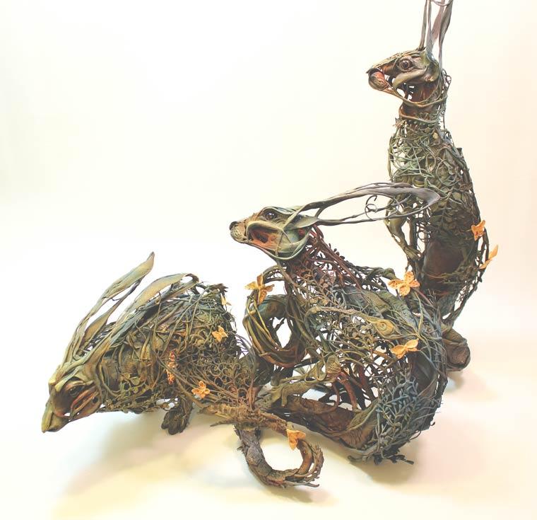 Ellen-Jewett-animal-sculptures13