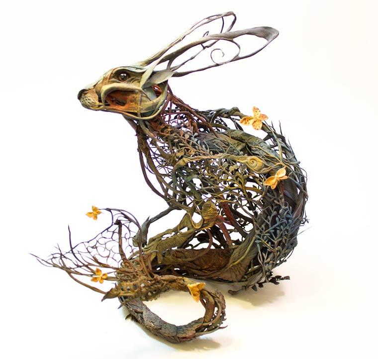 Ellen-Jewett-animal-sculptures6