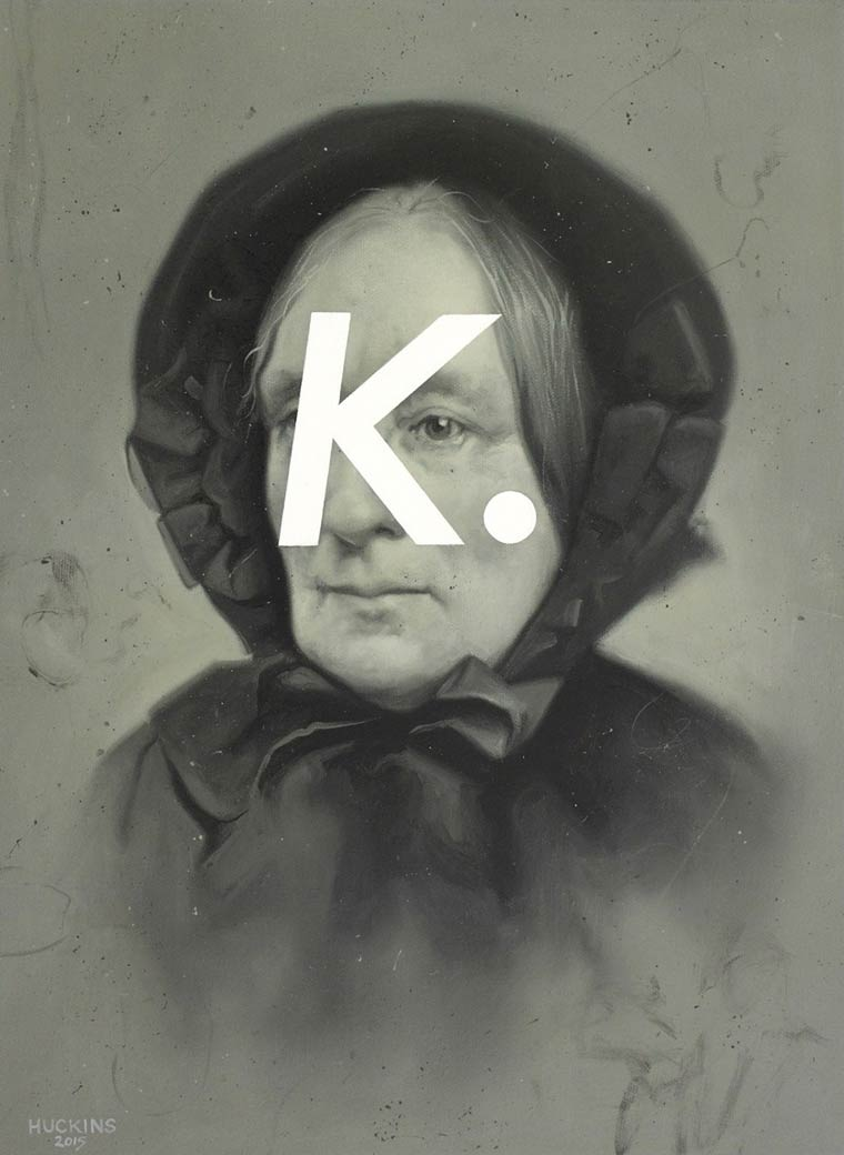 Shawn-Huckins-6