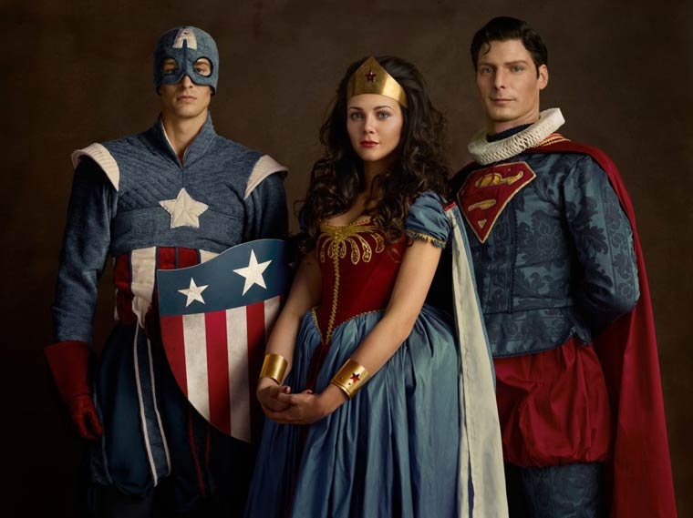 Super-Flemish-Family-Sacha-Goldberger-7