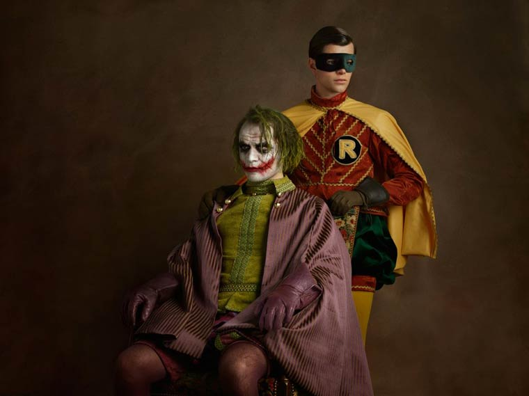 Super-Flemish-Family-Sacha-Goldberger-8