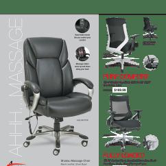 Alera Office Chairs The Chair Salon Houston Special October 2016 Cjoe Furniture Dealer Nj