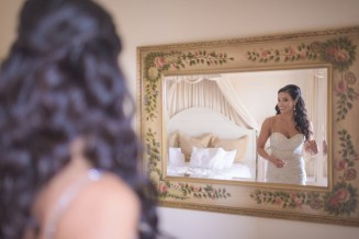 © Tony Gambino Photography | www.tonygambinophoto.com
