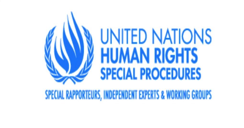 Image result for NRC Assam: UN demands GOI response on Human Rights crisis