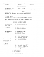SC order 20.08.14 Assam Public Works v. Union of India & Ors (NRC)