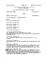 SC order 31.07.18 Assam Public Works v. Union of India & Ors (NRC)
