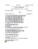 20181023 SC NRC Case Order