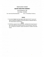 Assam Accord Implementation-02-02-2018