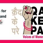 Plight of Women in Indian Prisons
