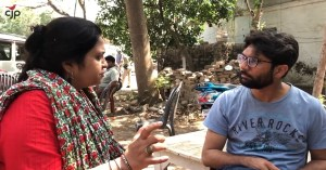 Jignesh Mevani on Hate hatao
