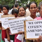 Bangladeshi immigration in Assam