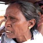 RajKumari Bhuiya